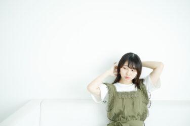 10月30日(土)こさめスタジオ撮影会