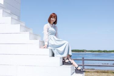 10/31(日)ウーパーリサ ハロウィン撮影会!